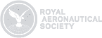 Members of Royal Aeronautical Society